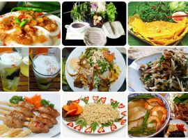 Đi du lịch Đà Nẵng hết bao nhiêu tiền